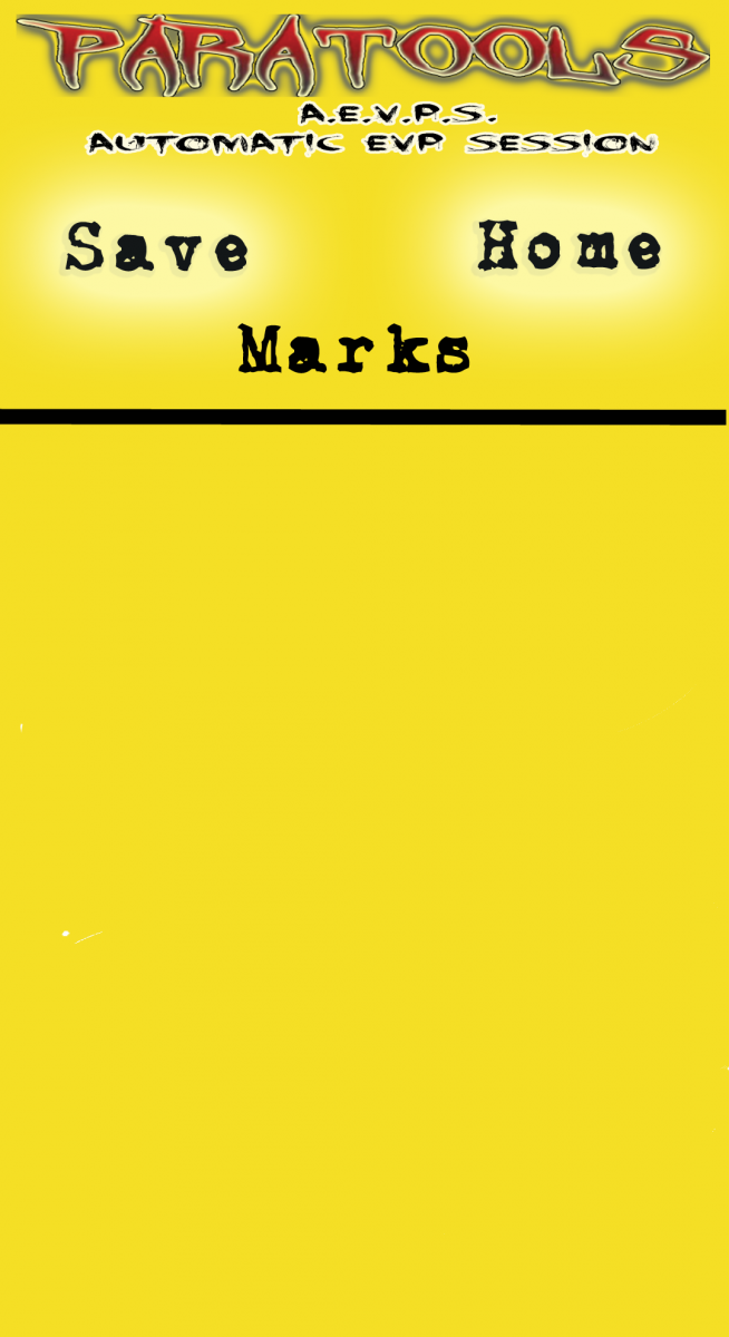 Marks Page AEVPS copy